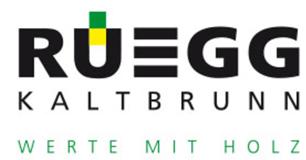 ruegg_logo